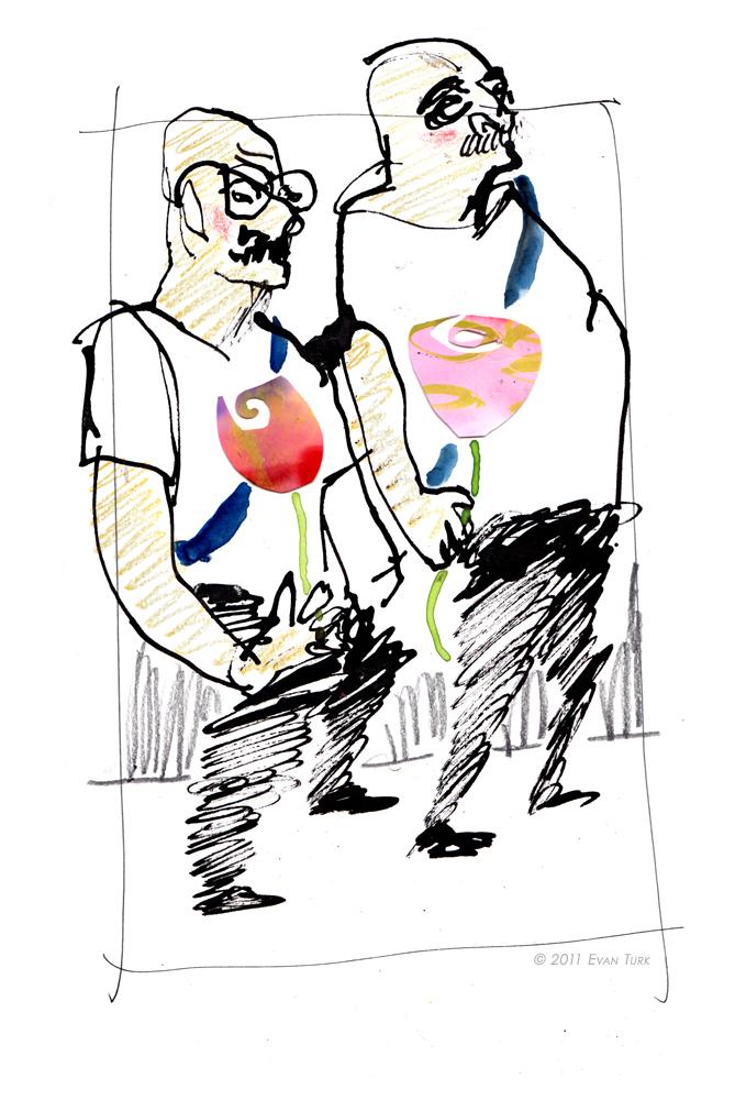 gay club louisville